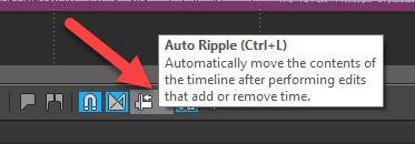 auto-ripple.png