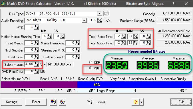 bit-rate-calculator-1.jpg