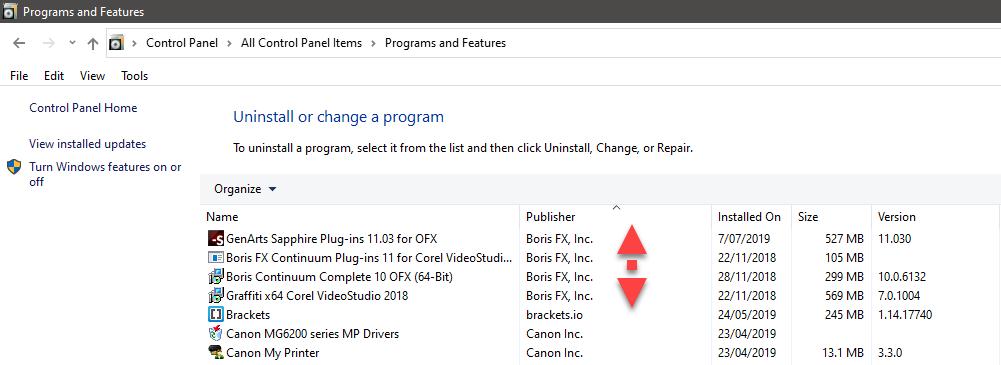 boris-fx-programs.png