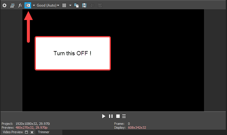 bypass-fx-preview-window.png