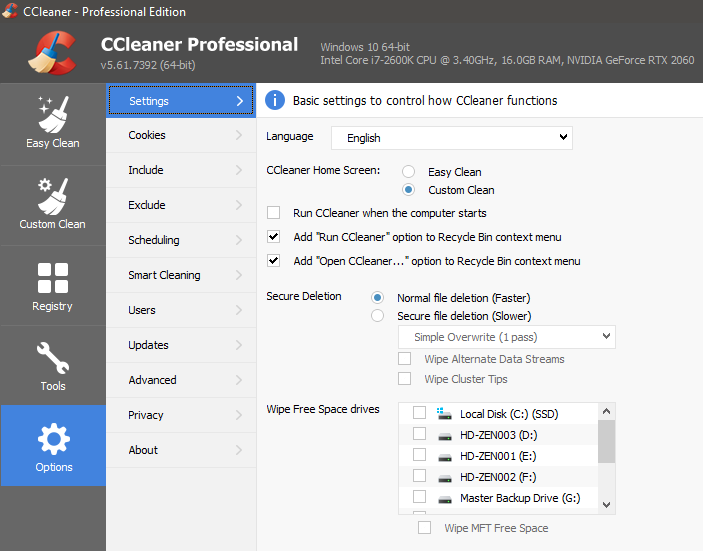 ccleaner-5.png