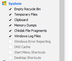 ccleaner-windows.png