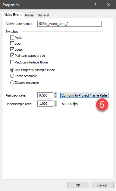change-playback-speed-5.png