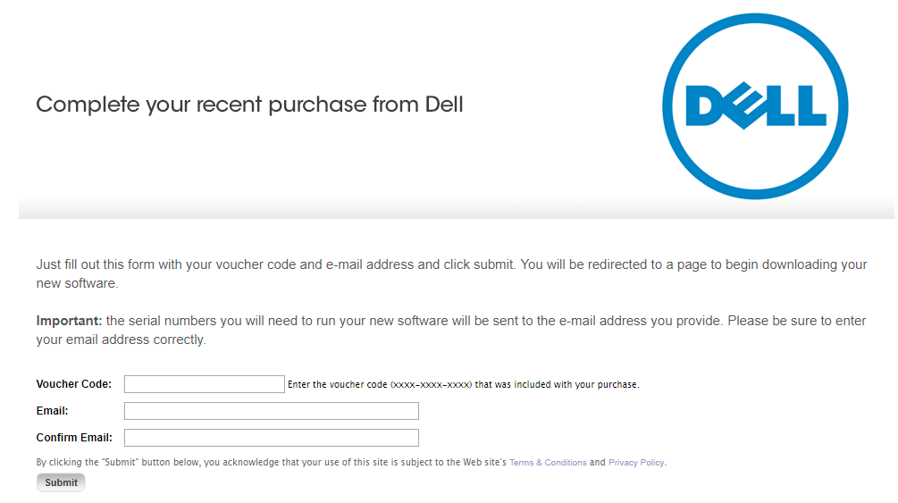 dell-sony-1.png