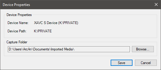 device-explorer-3.png