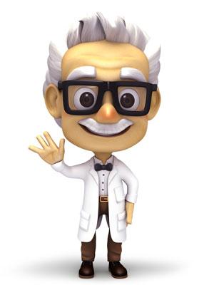 doctorzen-hello-small.jpg
