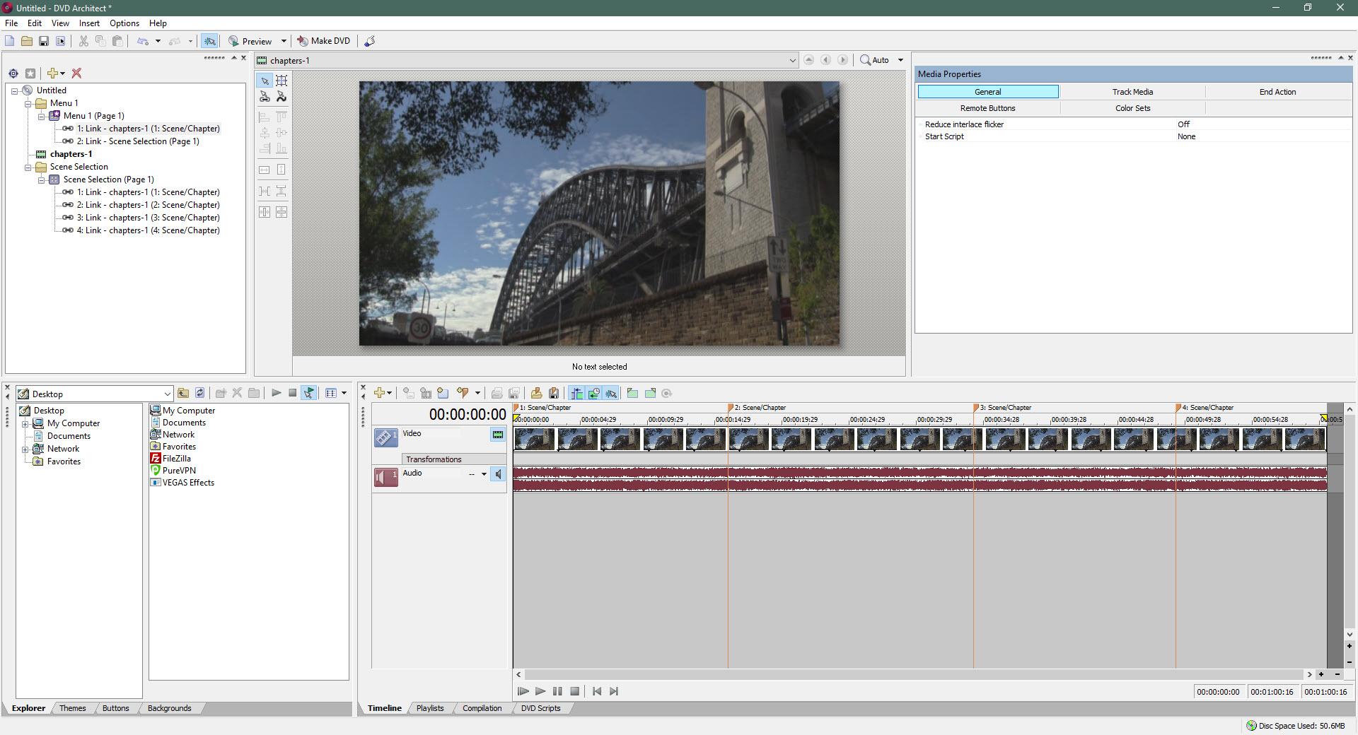 dvd-architect-main-screen.jpg