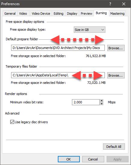 dvd-architect-temporary-folder-location.png