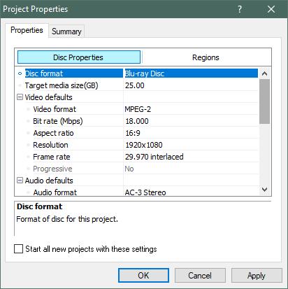 dvda-16-9-aspect-ratio-blu-ray.png