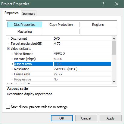 dvda-16-9-aspect-ratio-dvd.png