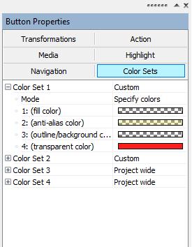 dvda-button-colour-sets.png