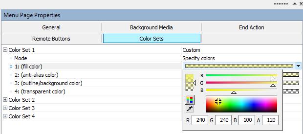 dvda-colour-sets-2-1.png