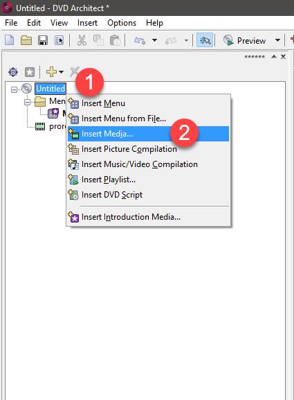 dvda-import-video.png