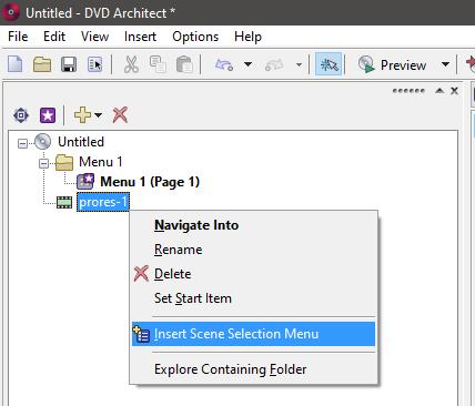 dvda-insert-scene-selection-menu.png