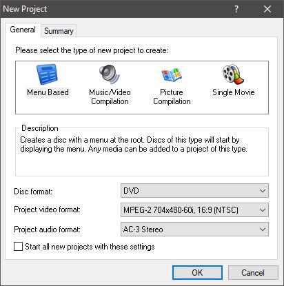 dvda-output-3.png