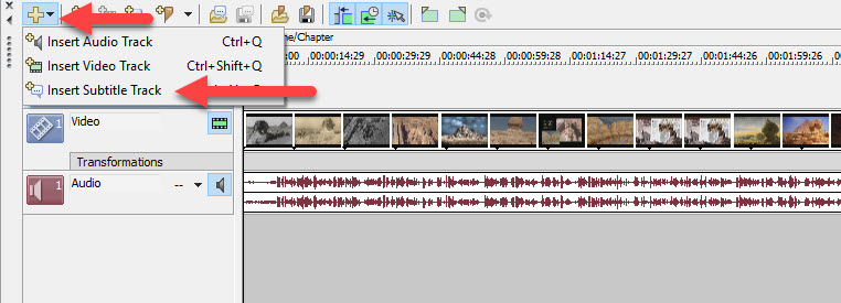 dvda-subtitles-1.jpg