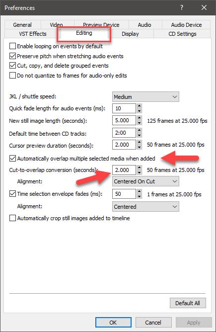 editing-preferences.png