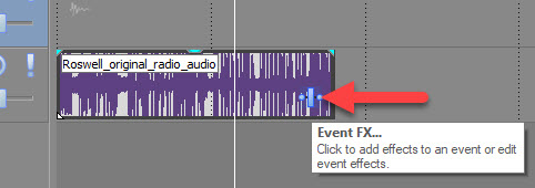 event-fx-button.jpg
