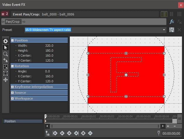 event-pan-crop-16x10.png