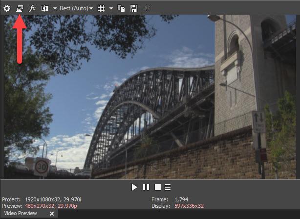 external-monitor.jpg