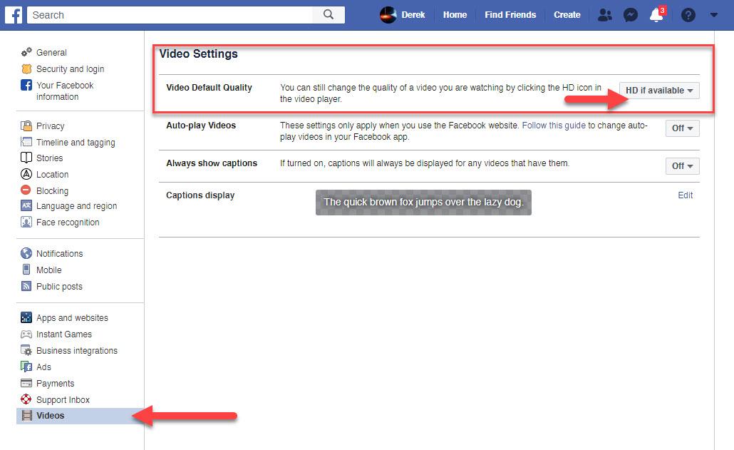 facebook-video-settings.jpg