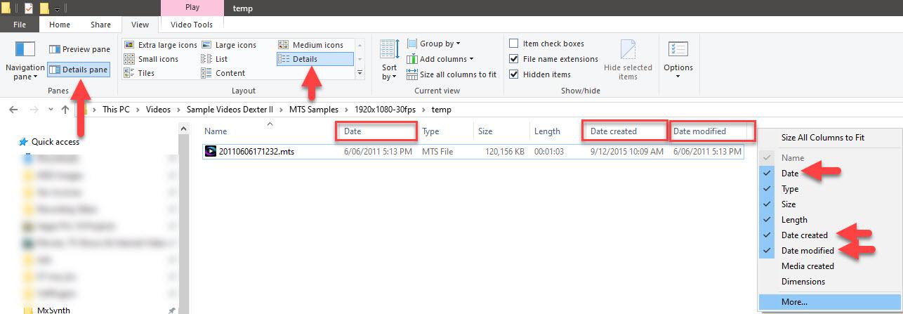file-dates-metadata-1.jpg