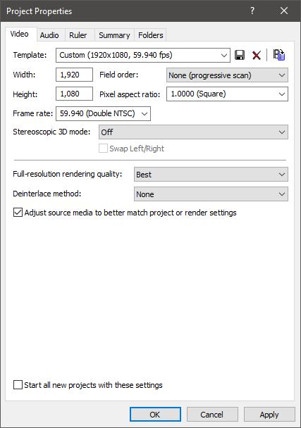 gameplay-settings-1.png