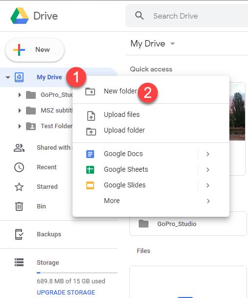 google-drive-2.png