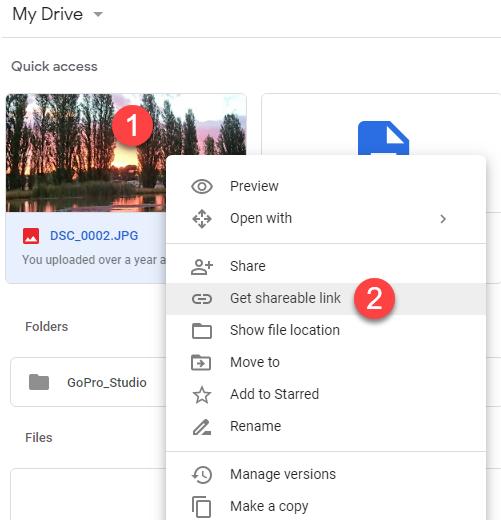 google-drive-3.png