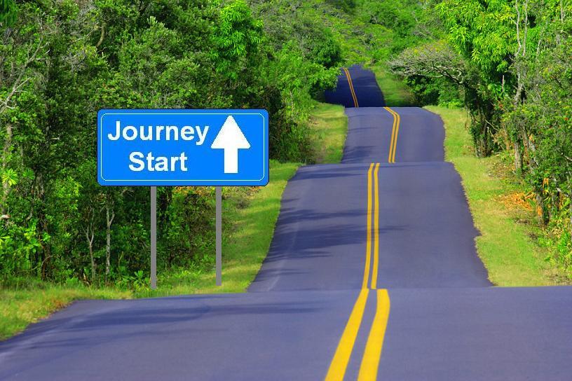 journey-start-sign221.jpg