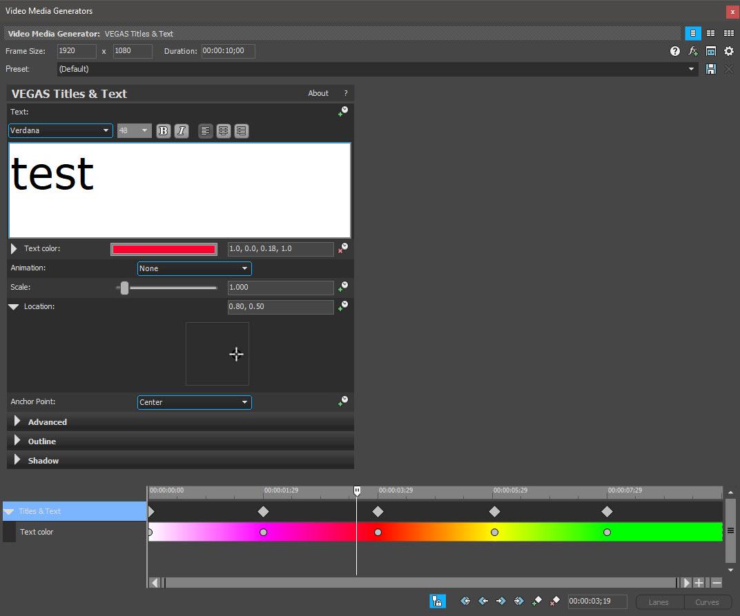 key-frame-colour-text-1.jpg