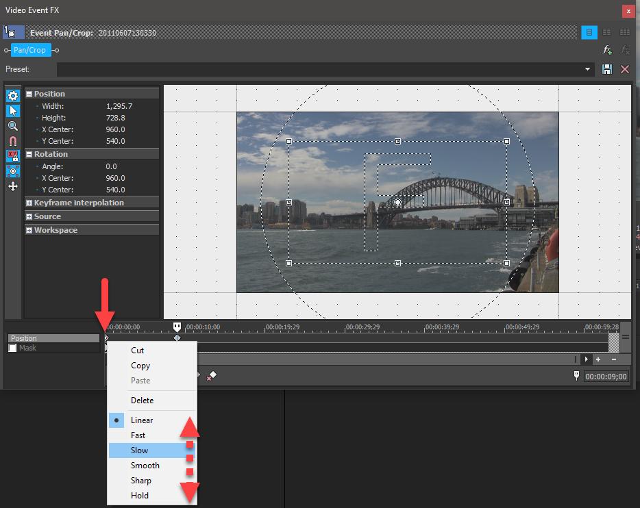 key-frame-settings.png