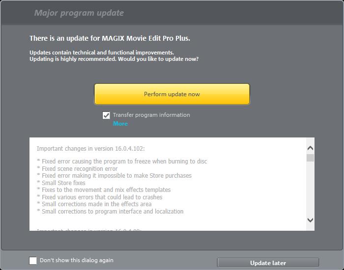 magix-update-window-1.png