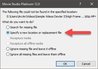 missing-files-1.jpg