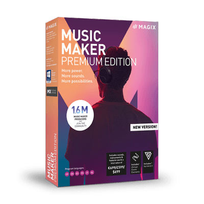 music-maker-premium-2019-int-400.png