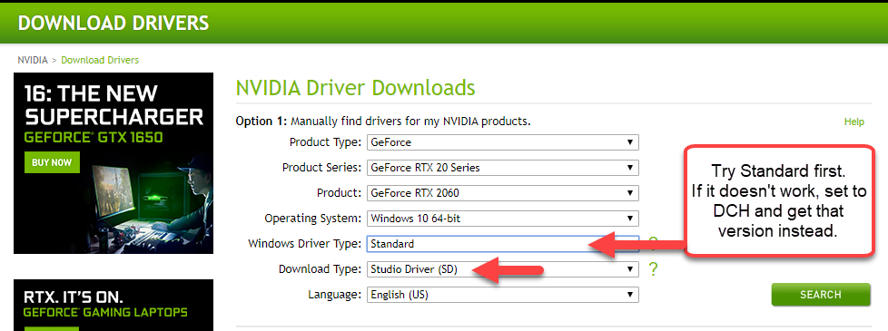nvidia-drivers.png