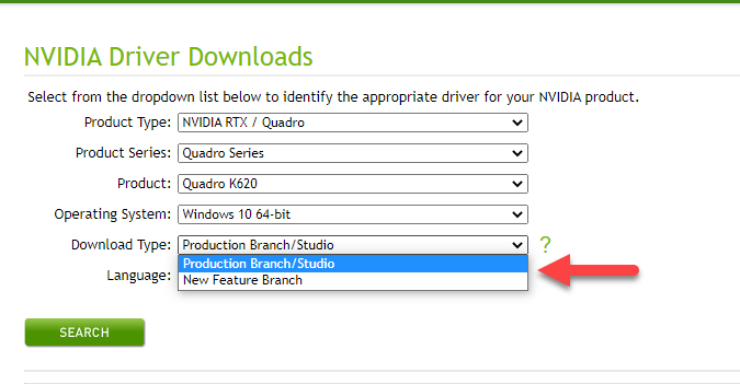 nvidia-quadro-drivers-1.png