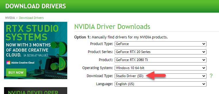 nvidia-studio-drivers.png