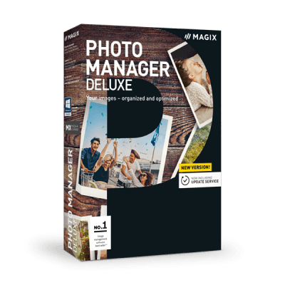 photo-manager-dlx-17-int-400.png