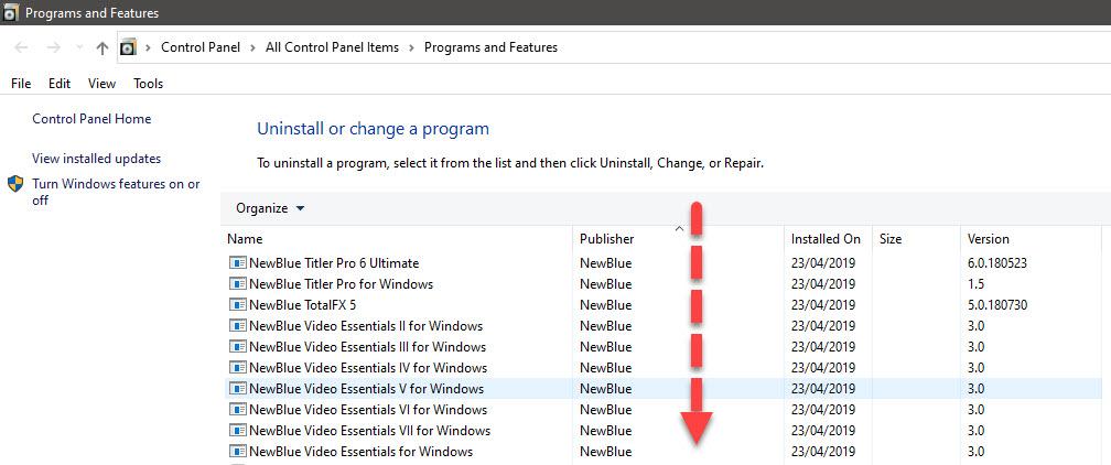 programs-windows-10.jpg