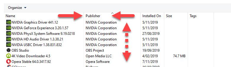 programsandfeatures-Sony-2.jpg