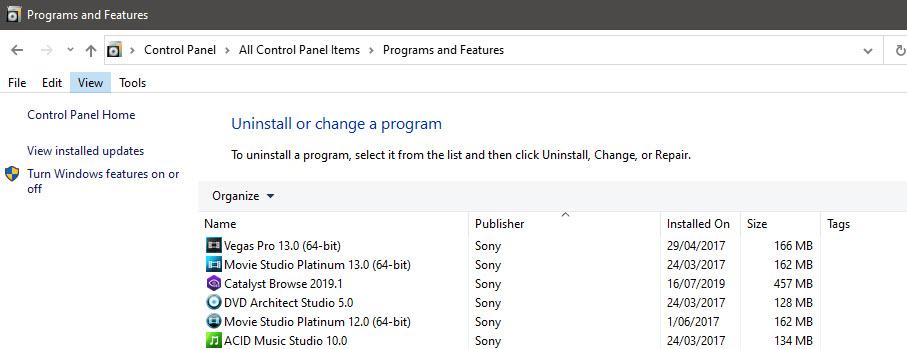 programsandfeatures-Sony.jpg