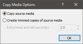 saving-media-with-project-file-2.png