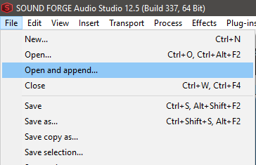 sound-forge-importing-multiple-files-2.png