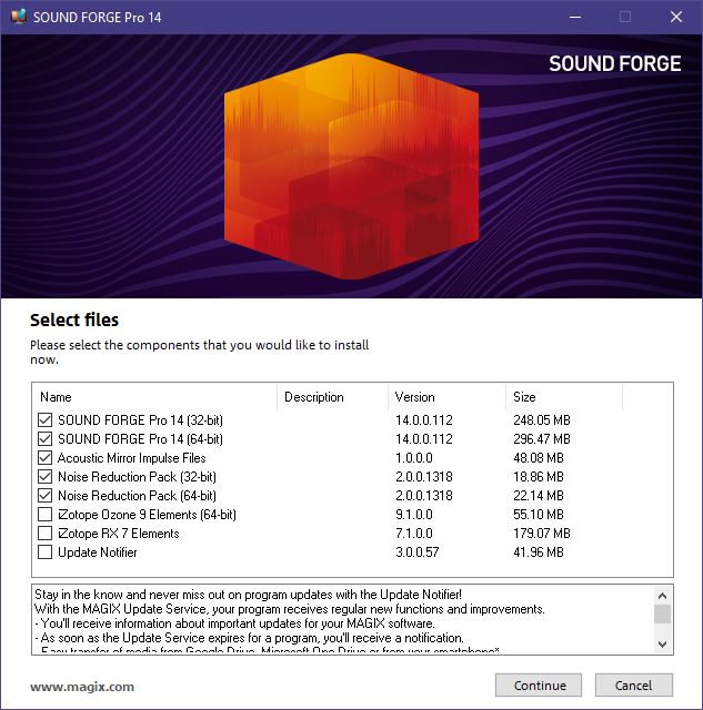 sound-forge-pro-14-installer.png