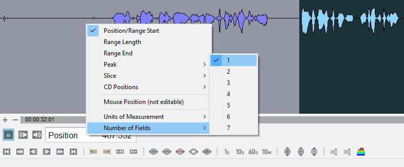 sound-forge-time-edit-window-1.png