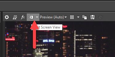split-screen-settings.png