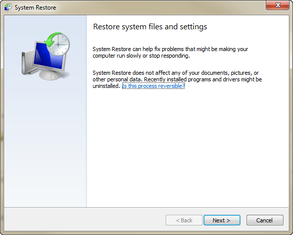 system-restore-1.png