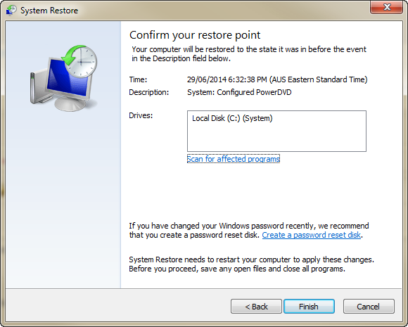 system-restore-3.png