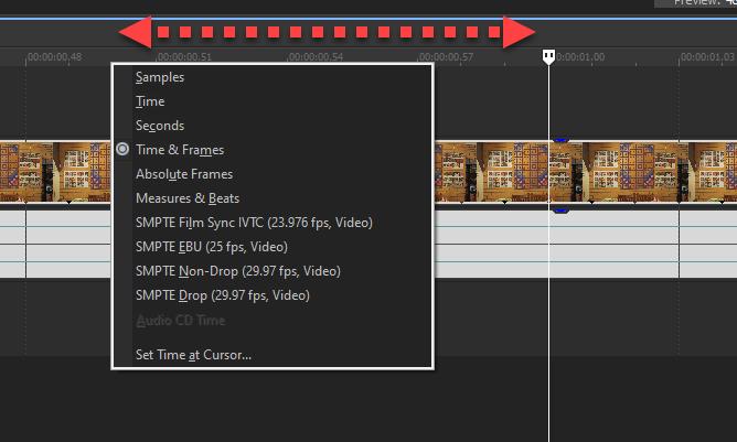 timeline-ruler-frames.png